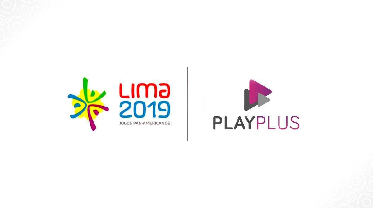 Serviço de streaming da Record TV preparou uma cobertura exclusiva dos Jogos Pan-Americanos de Lima 2019